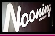 Клубный промоушн: Nooning