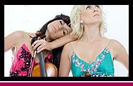 Expressia Violin Show